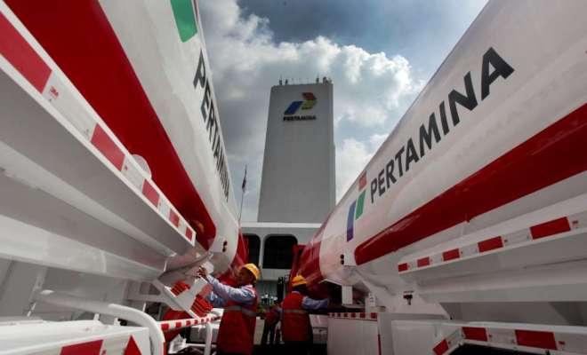 Harga BBM Tak Kunjung Turun, Jokowi Disomasi Pengamat Energi