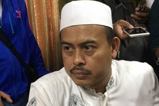 Survei Buktikan Prabowo Menteri Paling Moncer, PA 212 Jawab Ketus: Gak Urus!