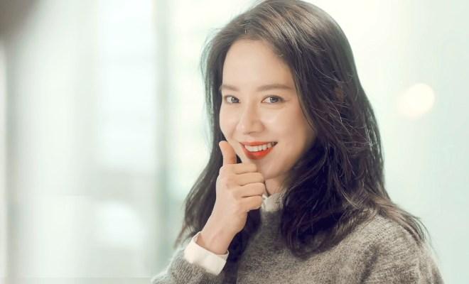 10 Tahun Gabung 'Running Man', Song Ji-Hyo: Acara yang Membuka Banyak Kesempatan