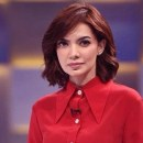 Semangati Lulusan 2020, Najwa Shihab: Angkatan Emas Indonesia