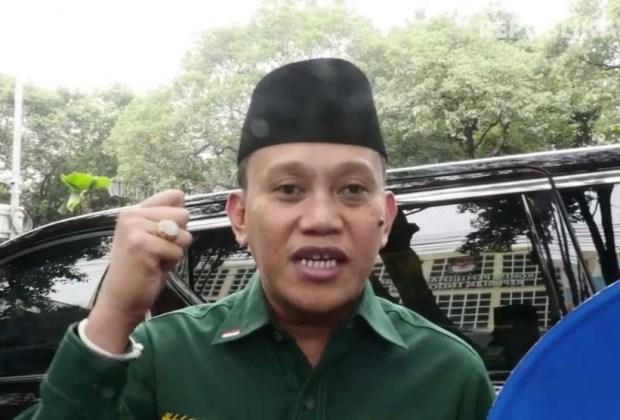 Politikus PKB Juluki Jokowi 'Rojo Nekat' Terkait Risiko Besar Bubarkan 18 Lembaga