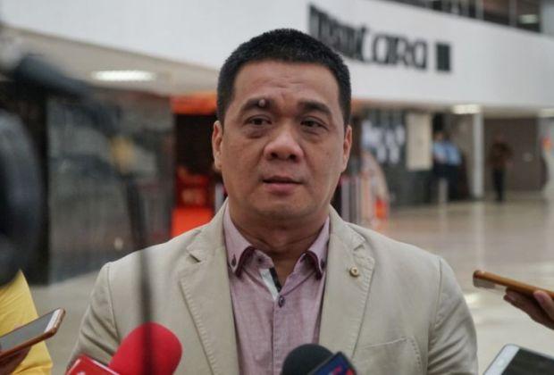 Tanggapi Polemik Perluasan Tanah Ancol, Wagub DKI: Apa yang Dilakukan Pak Gubernur Sudah Baik dan Tepat