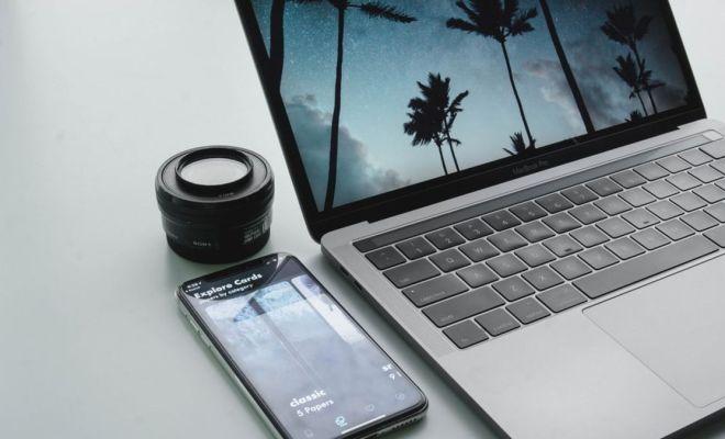 Apple Wanti-wanti, Penutup Kamera Bisa Rusak Layar MacBook
