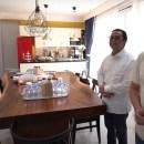 Datangi Kediaman Raffi Ahmad, Putri Ma'ruf Amin Cari Pendamping di Pilwalkot Tangsel
