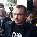 Gubernur DKI Sebut Reklamasi Ancol untuk Atasi Banjir, Ferdinand Hutahaean: Anies Munafik!