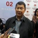 Hashim Bilang Ada Mark Up Proyek Alutsista di Kemenhan, Anak Buah Prabowo Tak Terima