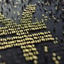 Hindari Penularan Corona Lewat Uang Tradisional, Jepang Uji Penggunaan Uang Digital