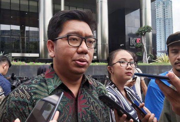 Terkait Buron Kakap Djoko Tjandra, ICW Minta Jokowi Copot Kepala BIN Budi Gunawan