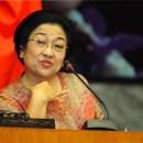 TIKTAK.ID - Megawati: Saya Bilang ke Presiden Jokowi, Negara Kita ini Sangat Kaya Raya, Jangan Takut!