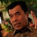 Siapa Muchdi Pr, Mantan Danjen Kopassus Penentang Tommy Soeharto di Partai Berkarya