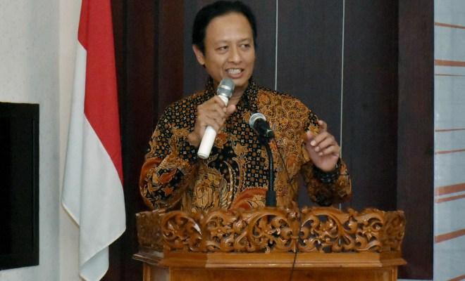 Penyiaran Digital Indonesia Kalah Maju dari Malaysia dan Brunei