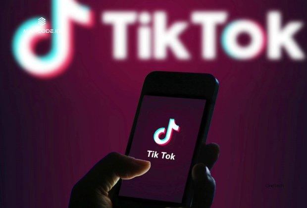 Seberapa Seram Dampak Persoalan 'Kirim Data dan Jeroan Pengguna TikTok' ke China?