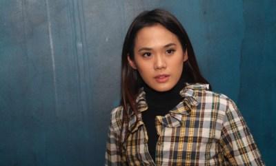 Sempat Alami 'Writer's Block', Sheryl Sheinafia Ciptakan Lagu 'Okay'