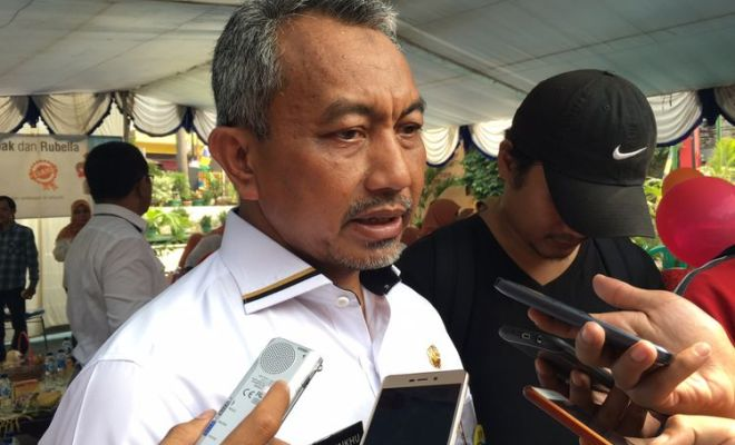 PKS: Usulan Anies Soal Sepeda Masuk Tol Bisa Berakibat Fatal