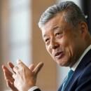 China: AS Picu Perang Dingin Baru