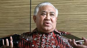 Anggap Jabatan Presiden 'Tujuan Politik Rendahan', Din Syamsuddin Balas Lebih Pedas Sindiran Megawati Soal KAMI