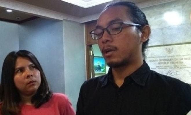 Gak Kira-kira, 6 Tahun Jokowi Habiskan Uang Negara 1,29 Triliun Hanya untuk Propaganda Media