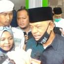 Gatot Nurmantyo Dukung Prabowo Saat Pilpres dan Tolak Jabatan Menhan yang Ditawarkan Jokowi, Mana yang Benar?