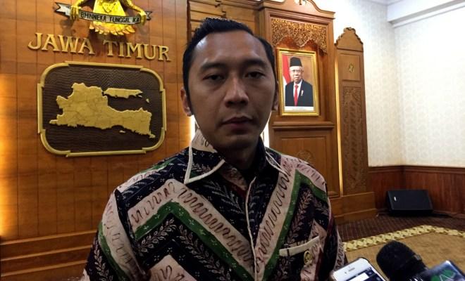 Prihatin Kondisi Indonesia di Bawah Jokowi, Ibas: Saat Dipimpin Pak SBY Ekonomi Kita Meroket