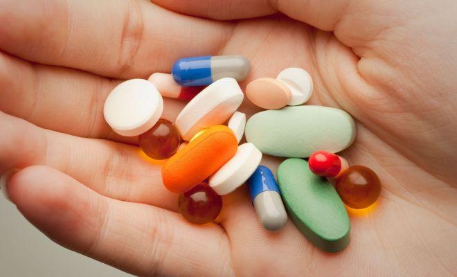 Masa Pakai Obat dan Waktu Kedaluwarsa, Apa bedanya?