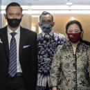 Menimbang Opsi Kandidat Pilpres 2024, Prabowo-Puan atau Prabowo-AHY?