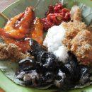 Nasi Jamblang Semur Hati Sapi Khas Cirebon, Berikut ini Resepnya
