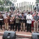 PDIP Minta Jokowi Buka Dialog dengan KAMI, Bukan Hanya Kelompok yang 'Satu Suara' dengan Dirinya Saja