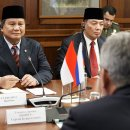 TIKTAK.ID - Prabowo Mendadak Batalkan Kontrak Alutsista Senilai 50 Triliun, Ini Alasannya...