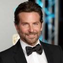 Paul Thomas Anderson Incar Bradley Cooper Bintangi Film Terbarunya