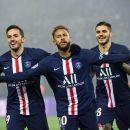 Sejarah dan Momok Paris Saint-Germain sebagai Tim Perdana yang Menapaki Final Liga Champion