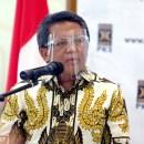 Reaksi Sewot PKB Usai PKS Sebut Indonesia Tak Butuh Pemimpin Suka 'Cuci Tangan' seperti Jokowi