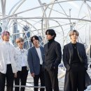 Sukses Promosikan Kerja Sama Korsel-AS, BTS Raih Penghargaan Van Fleet Award