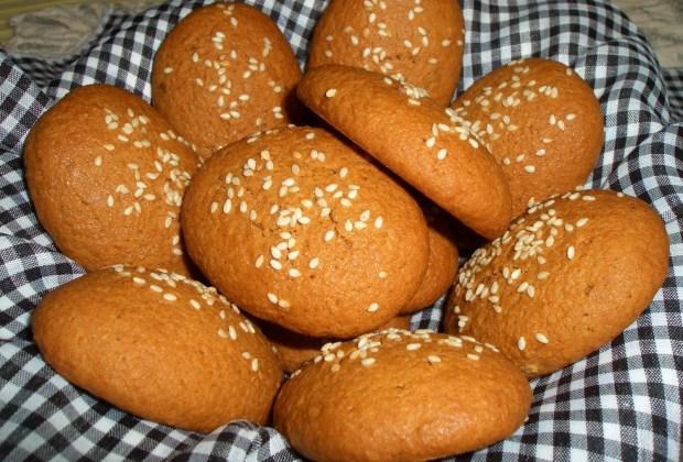 Ingin Nikmati Sarapan Roti Gambang? Ikuti Resep Berikut ini