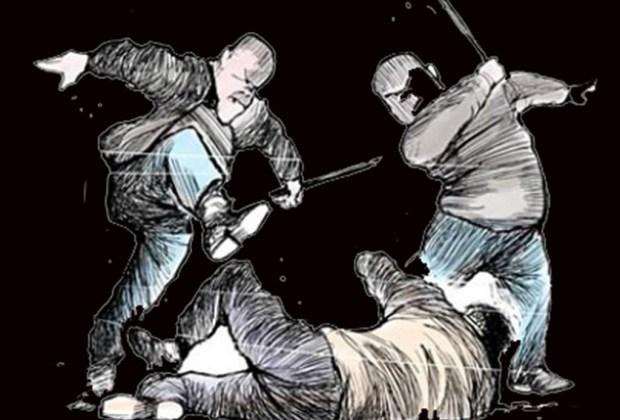 TIKTAK.ID - Dari Ormas Hingga Anggota DPR Desak Kepolisian Usut Tuntas Kasus Penyerangan Acara Keluarga di Rumah Habib di Solo