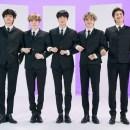 CEO Big Hit Entertainment 'Bagi-bagi Kekayaan' Ratusan Miliar untuk Setiap Personel BTS
