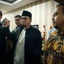 Panas dengan Cuitan Said Didu Soal Cukong Pimpinan Parpol, Dahnil Jubir Prabowo Dicap Baper