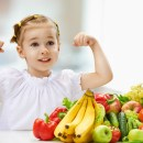 Dampak Buruk Kurang Konsumsi Sayur dan Buah