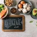 Efek Samping Diet Keto yang Sebaiknya Kamu Ketahui