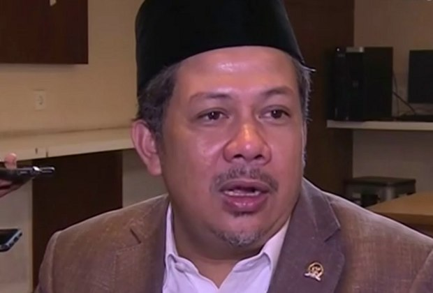 Dulu Keras Serang Jokowi, Kini Fahri Hamzah Bela Gibran, Ternyata ini Alasannya