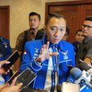 Ungkit Jasa SBY yang Pro Buruh dan Industri, Ibas Anggap Omnibus Law Bukti Jokowi Tergesa-gesa dan Hanya Mikir Investasi