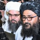 Pembicaraan Damai Afghanistan-Taliban Kini di Depan Mata