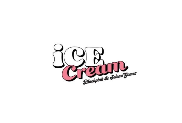 Profesionalisme Selena Gomez dalam Kolaborasi Lagu 'Ice Cream' Pukau BLACKPINK