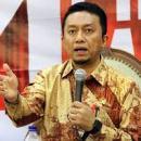 Bela Anies Soal Penerapan PSBB Total DKI, PKS: Jangan Diadu dengan Presiden