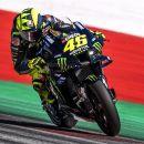 Valentino Rossi Bisa Tampil di MotoGP Indonesia