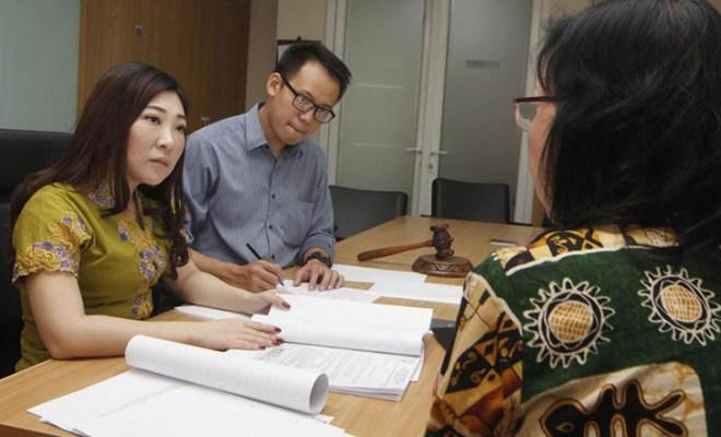 PSI Beberkan Sejumlah Keanehan pada Usulan Pencairan Dana Cadangan Anies di DKI