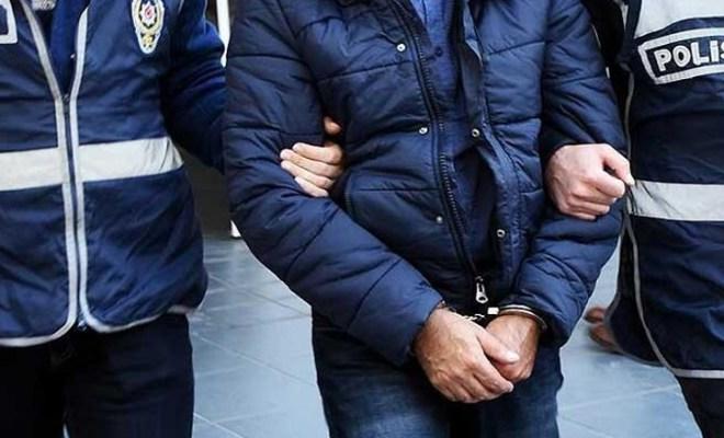 Turki Perintahkan Penangkapan Puluhan Orang, Termasuk Wali Kota dari Oposisi