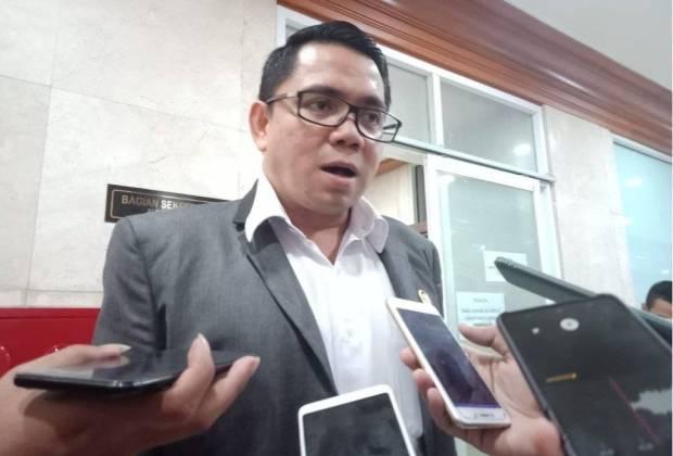 AHY Puji Anggota DPR Fraksi Demokrat 'Macan Parlemen' Direspons Sinis Arteria Dahlan
