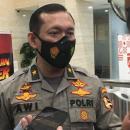 Benarkah Jika Habib Rizieq Pulang, Bakal Langsung Ditangkap Polisi?