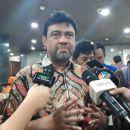 Tak Digubris Jokowi, KSPI dan 32 Federasi Serikat Pekerja Ancam Lanjutkan Demo Tolak UU Cipta Kerja