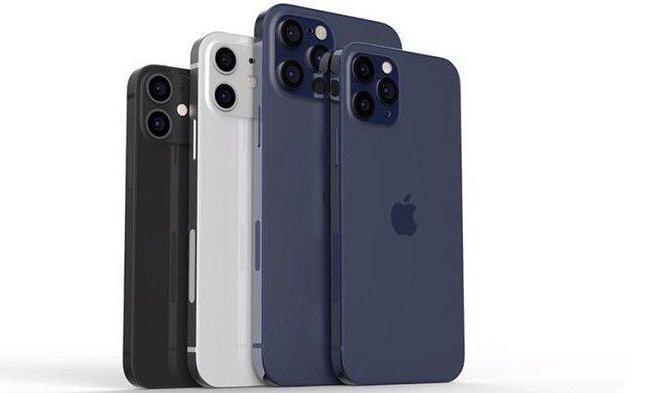 Kecanggihan iPhone 12 Dibanding Android
